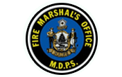 Office of State Fire Marshal, Maine