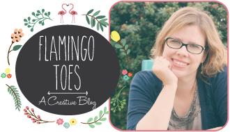 Bev-at-Flamingo-Toes