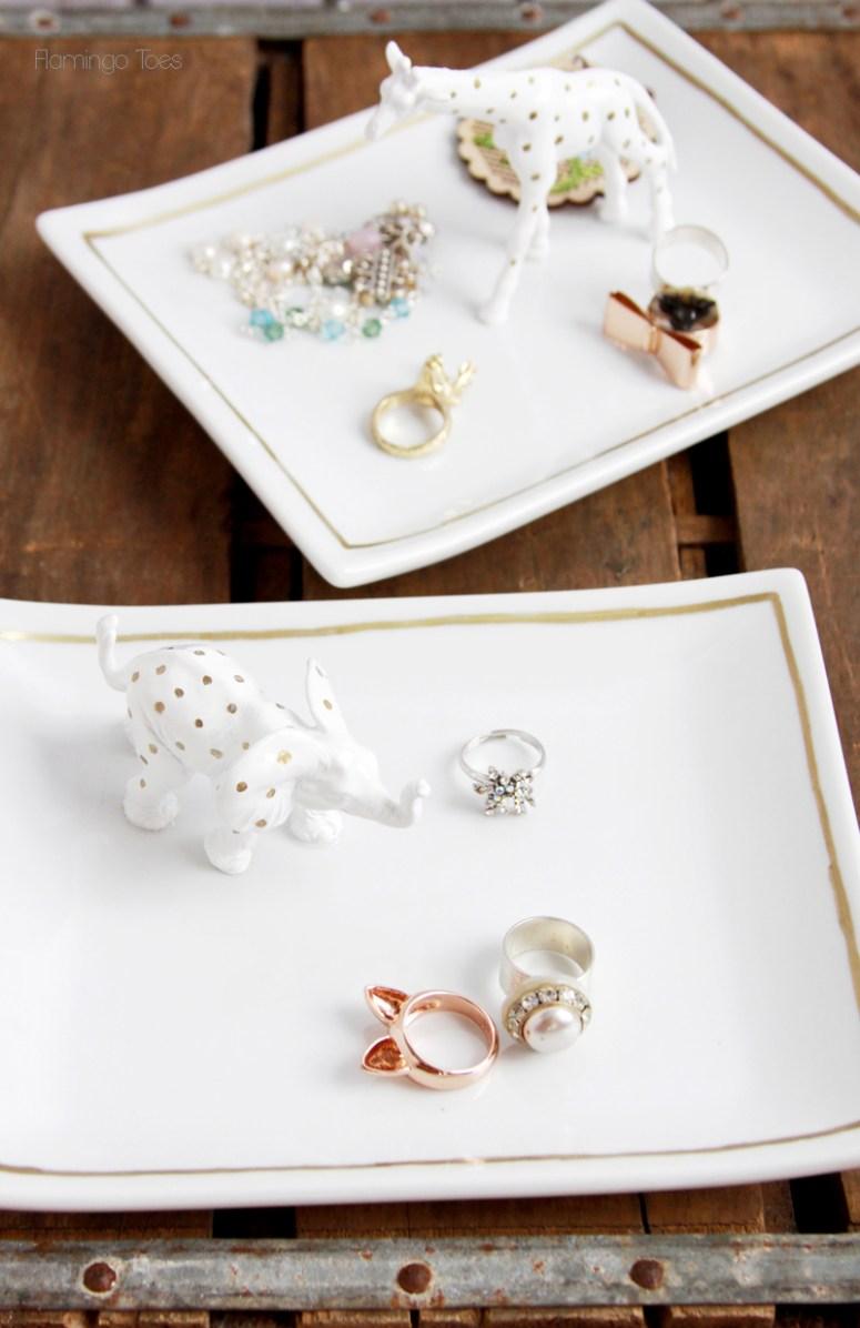 Anthro-Jewelry-Trays