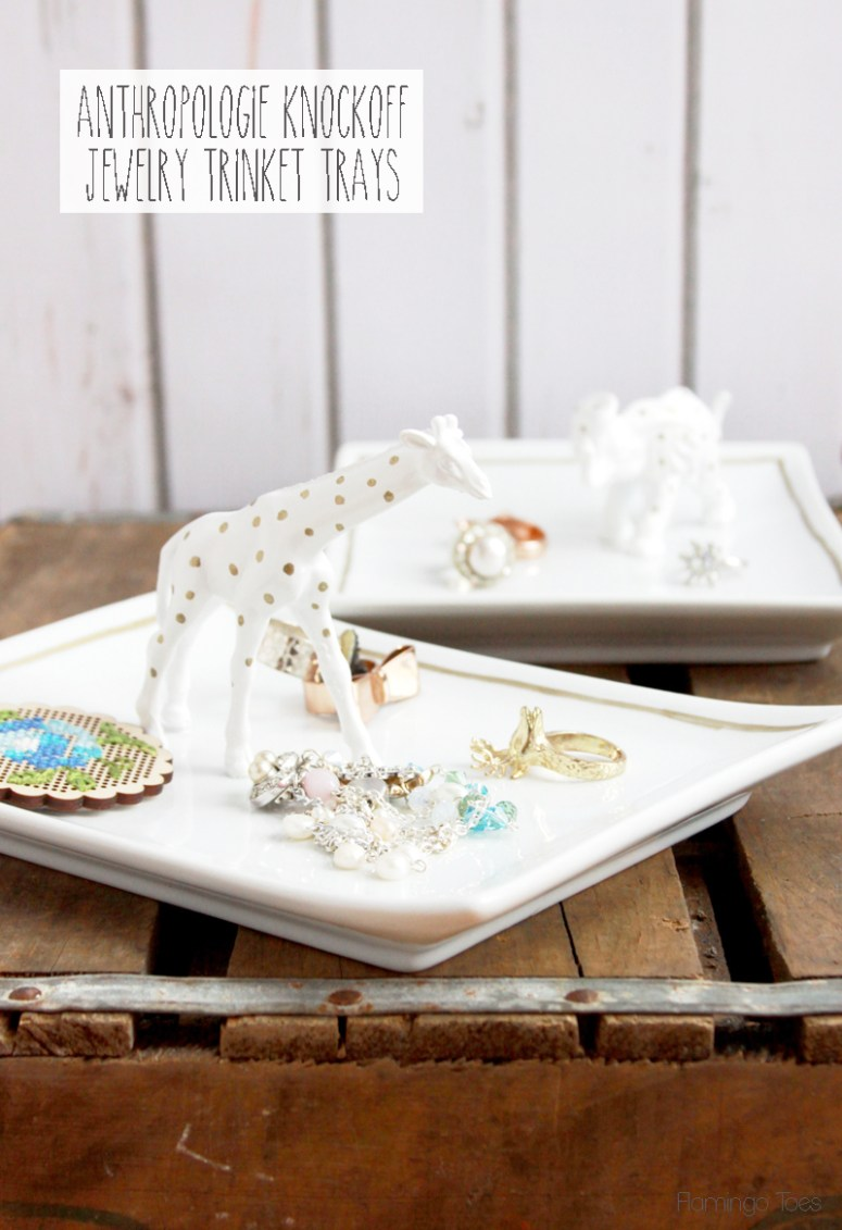 Anthropologie-Knockoff-Jewelry-Trinket-Trays