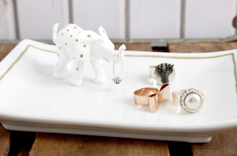 Elephant-Ring-Tray