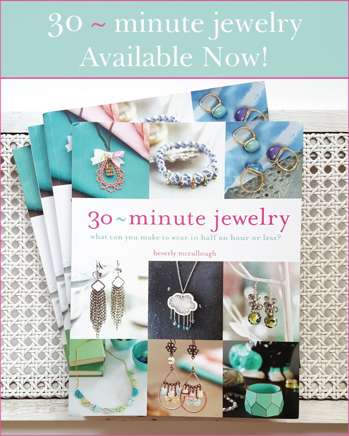 30-Minute-Jewelry---Available-Now