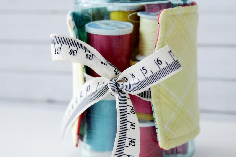 Measuring Tape Ribbon