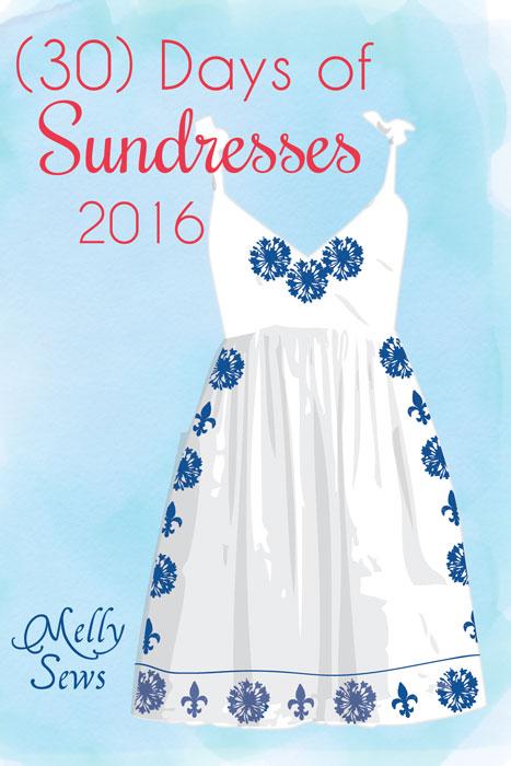 Sundress2016Logo-Smaller