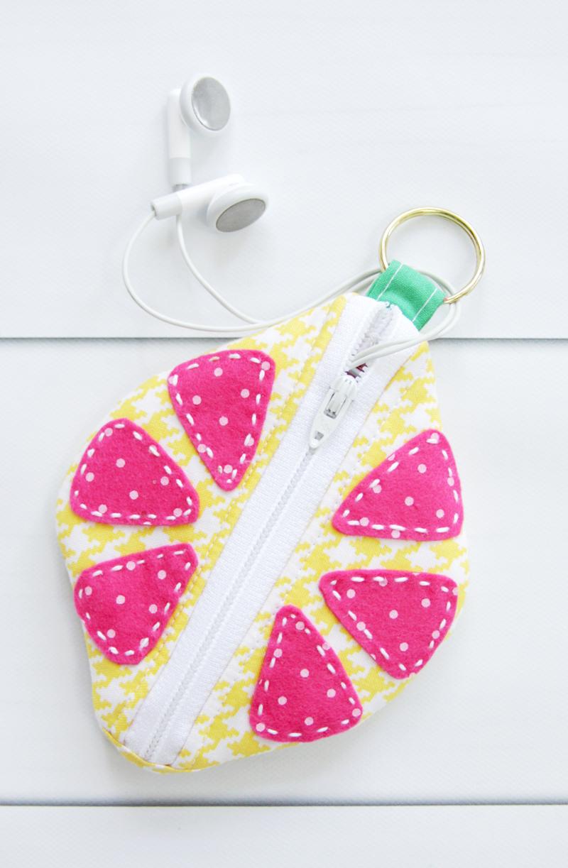 diy-citrus-zipper-pouch