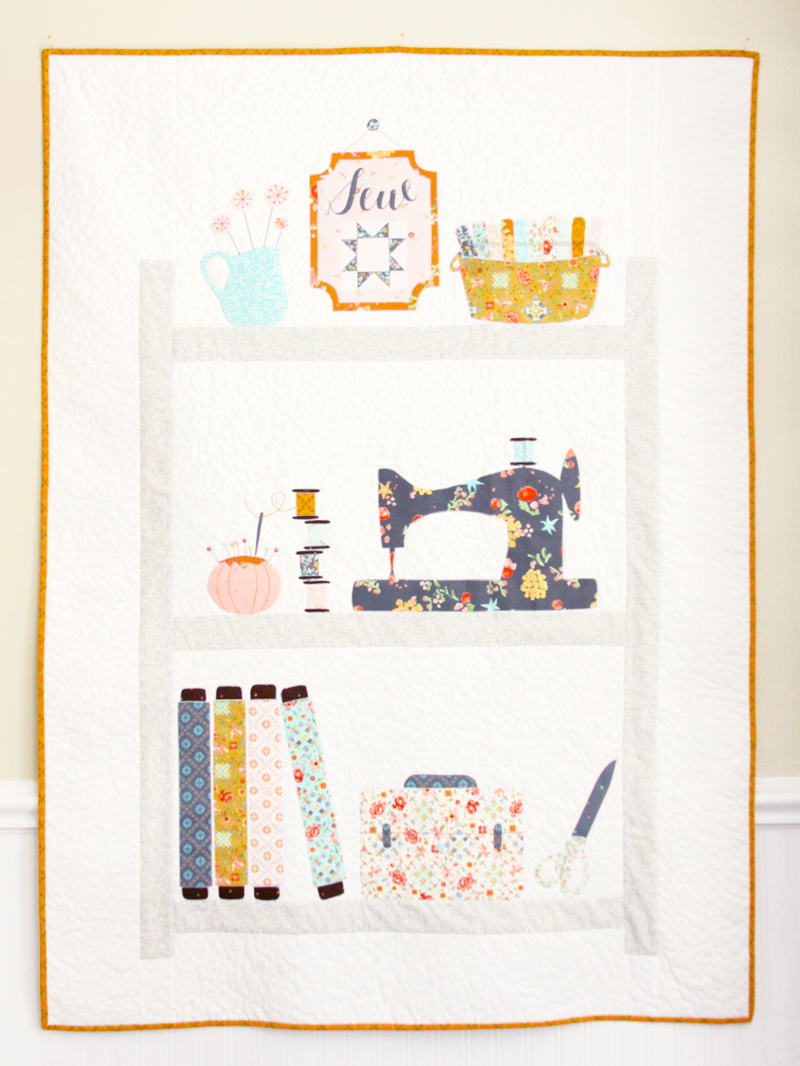 sewing-room-quilt