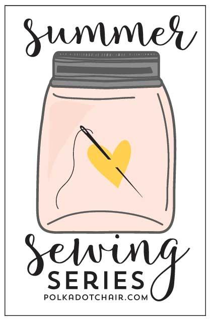 summer-sewing-series