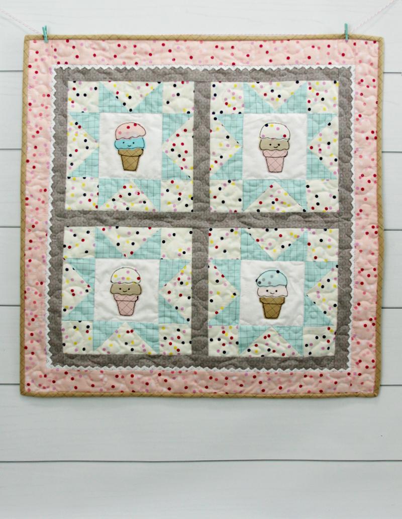 sweet-ice-cream-quilt