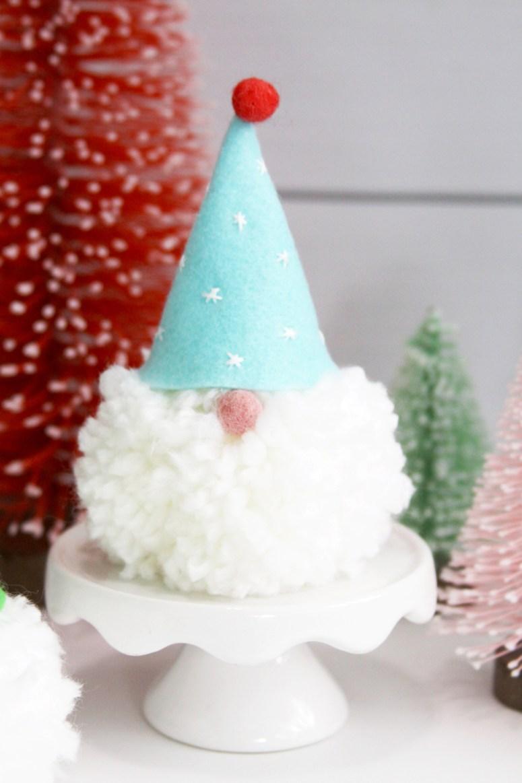 felt-embroidered-gnome-ornament