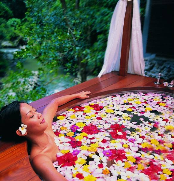 Spa-Massages-in-Bali