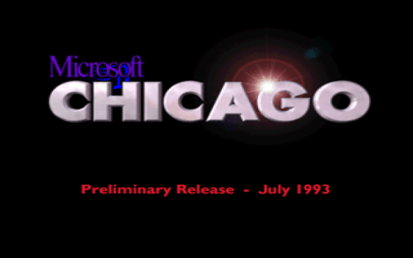 chicago-boot