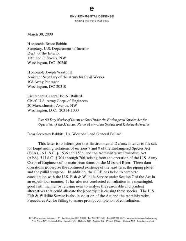 Notice Of Intent to File A Lien form Texas Lovely Intent to Sue