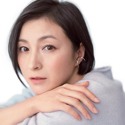 ryoko hirosue - 広末涼子が語るデキ婚の理由、「辞めたくて仕方がなかった」