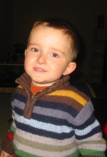 3-year-patrick.JPG