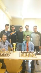 play_off