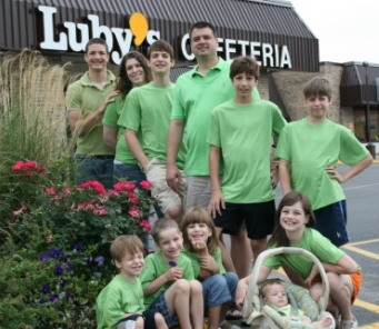 TripBuzz found 21 things to do with kids in or near Tyler, Texas. From Caldwell Zoo to Tiger Creek Wildlife Refuge, the Tyler area offers 37 different types of family activities, including: Specialty Museums, Zoos, Theaters and Hiking Trails.