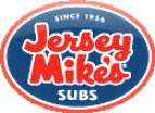 Kids Eat Free at Jersey Mike''s