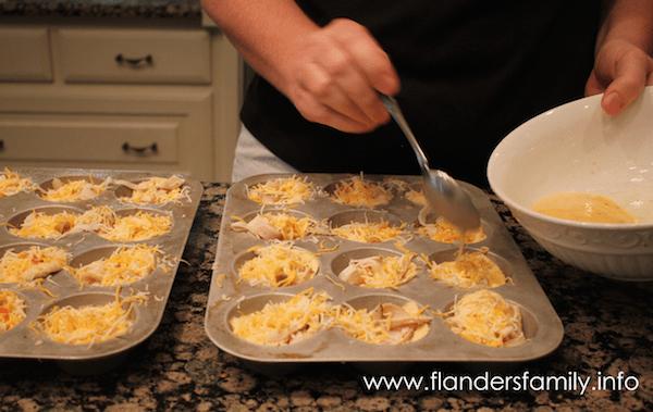 FF - Egg Muffins 11