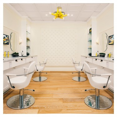 the best hair salons in canada flare