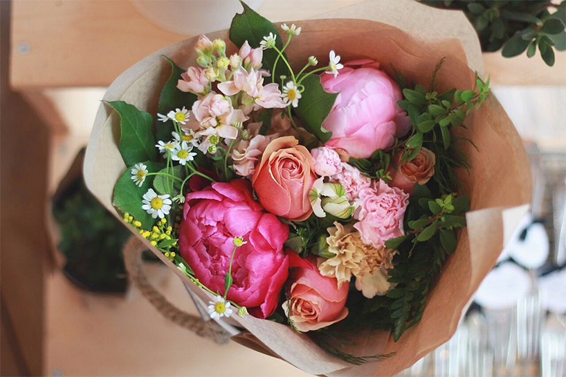 vancouver s blossom vine floral co is one of the best florist canada