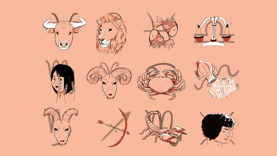 Photo of Your July 2020 Horoscopes Are Here!