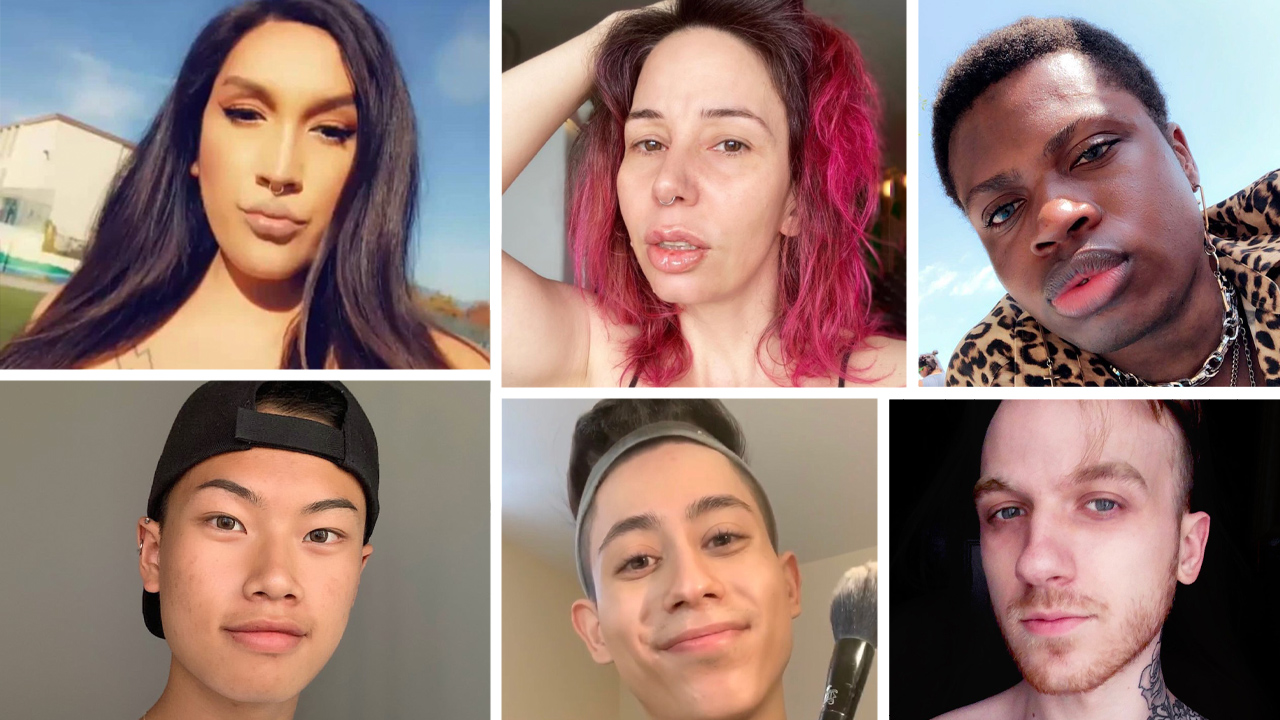 Photo of 6 Drag Performers Tell Us How They Take Care of Their Skin