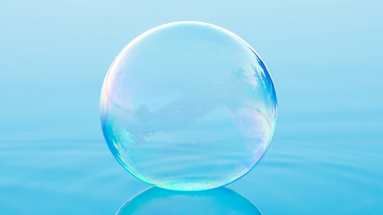 Photo of What Exactly Is a Social Bubble and How Does It Work?