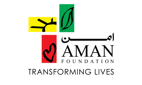 The-Aman-Foundation
