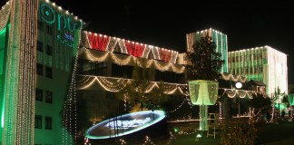 Independence day PTCL
