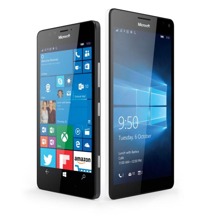 Lumia-950-and-950-XL