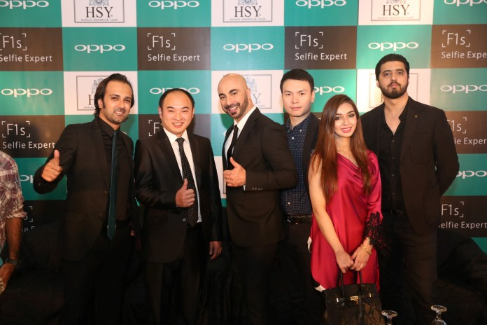 team-oppo-and-hsy-fakhar-abdullah-george-long-hsy-kevin-hu-arfa-shahoor-and-arsalan-azhar-2