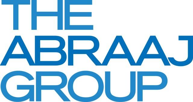 The Abraaj Group Partners withLeading Pakistani Diagnostics