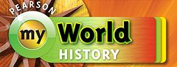 myworld-history
