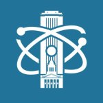 science march 3