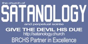 satanology