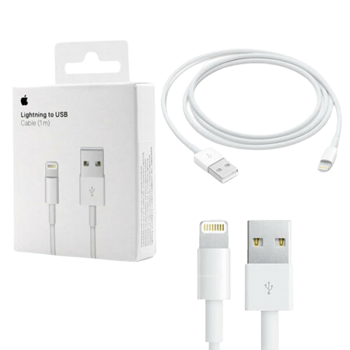 Cavo Lightning USB Apple Originale
