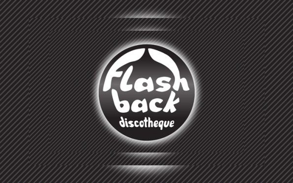 Dosier Eventos Flash Back Salou - Reducido
