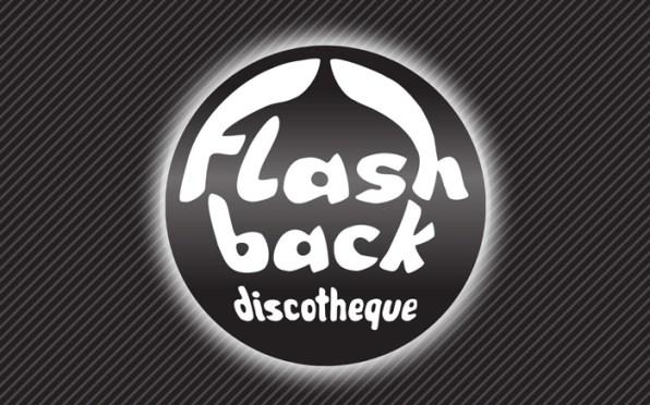 Dosier Eventos Flash Back Salou