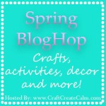 blog-hop-button-march-2016