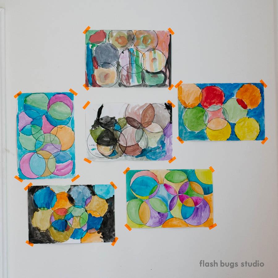 flash-bugs-studio-kaleidoscope-circles (1 of 5)