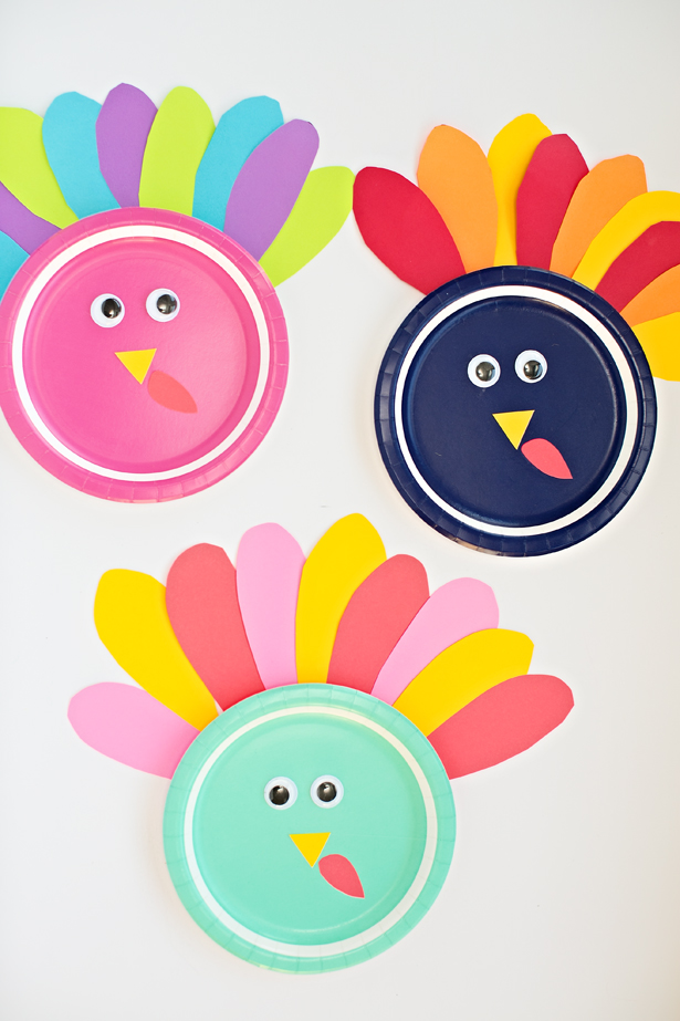 colorful-paper-plate-turkey-top-hw-24