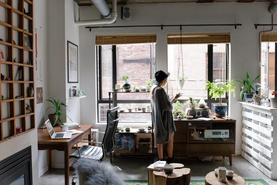 Interior Design Quiz Find Your Design Personality