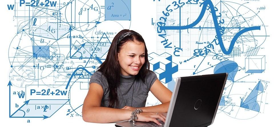 Choosing the best online real estate school