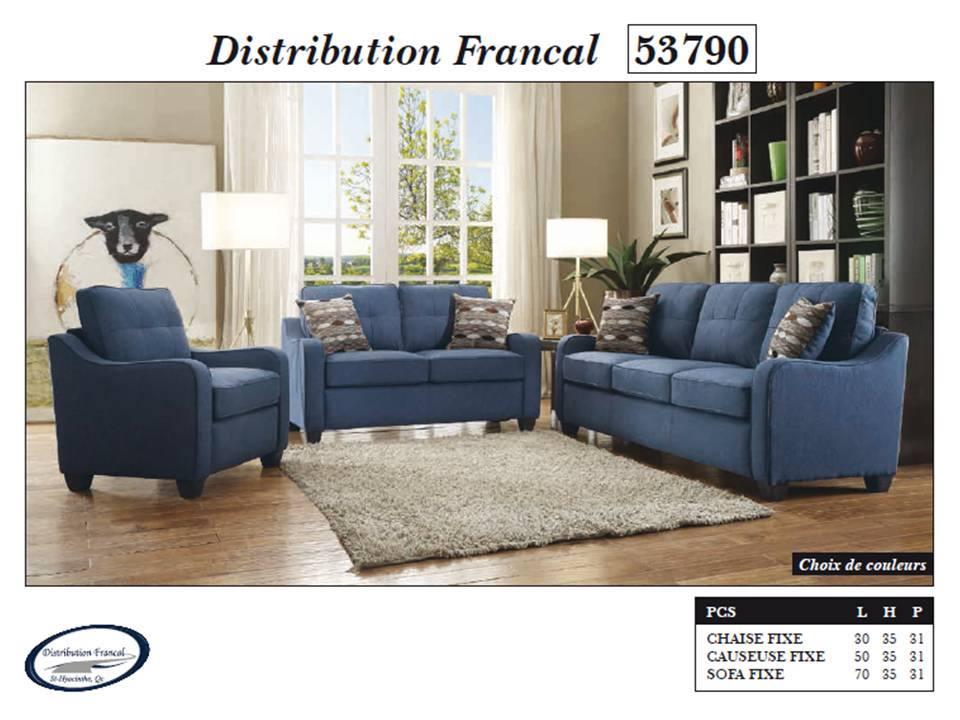 Francal 53790 Flash Decor