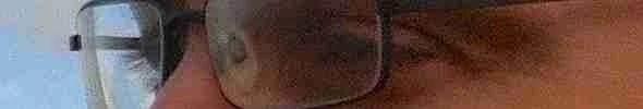 david----tallerman-eyes