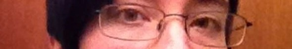 The Eyes of K.C. Norton