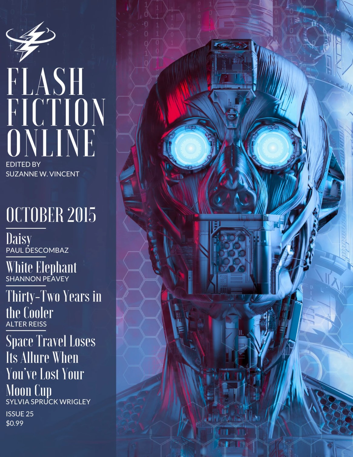 FFOOctober2015Cover
