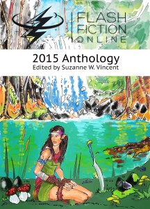Anthology2015Cover