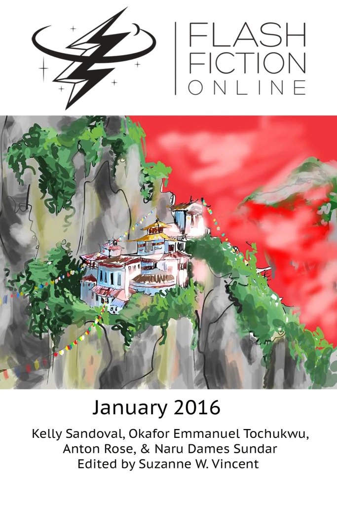 FlashFictionOnlineJanuary2016Cover
