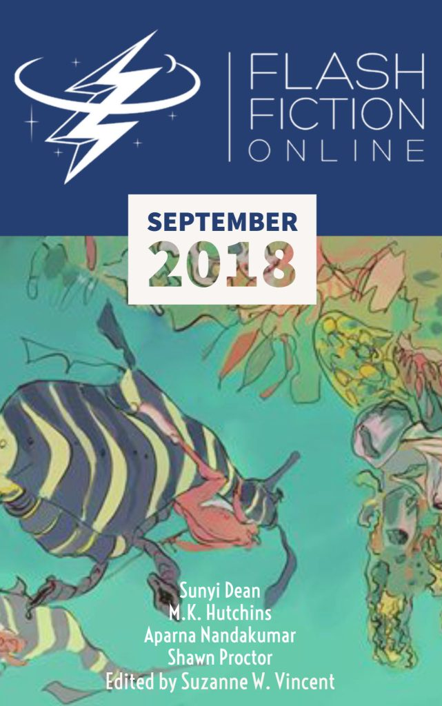 FlashFictionOnlineSeptember2018